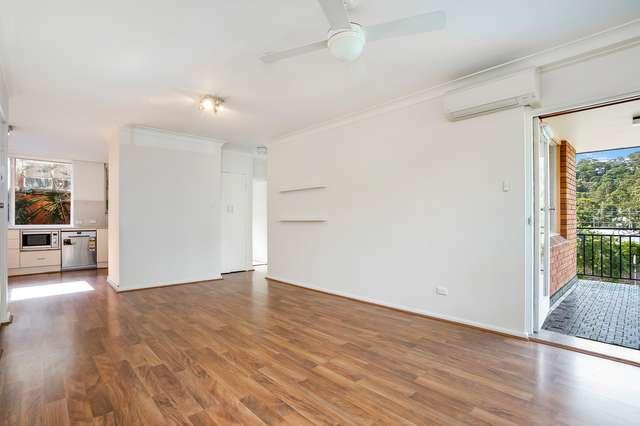 1/57 Gladstone Street, Newport NSW 2106