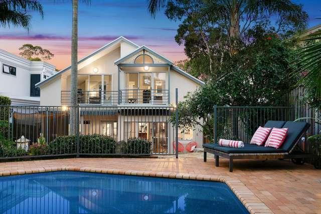4 Kirkwood Street, Seaforth NSW 2092