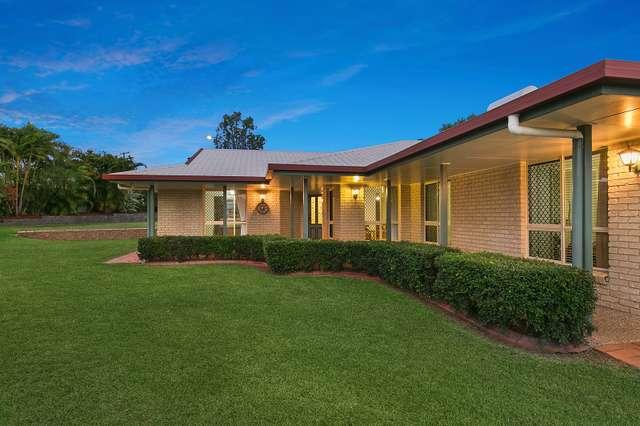 10 McFie Street, Norman Gardens QLD 4701