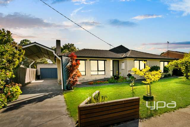 57 Mckell Avenue, Sunbury VIC 3429