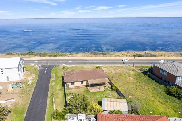 124 Esplanade, Aldinga Beach SA 5173