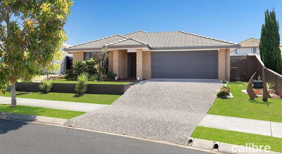 57 Topaz Drive, Mango Hill QLD 4509