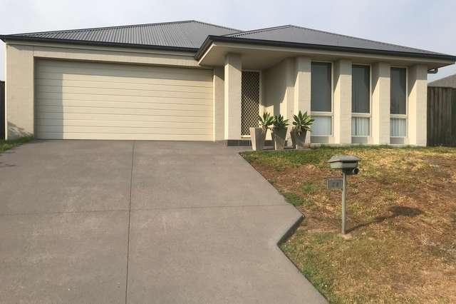 39 Grasshawk Street, Chisholm NSW 2322
