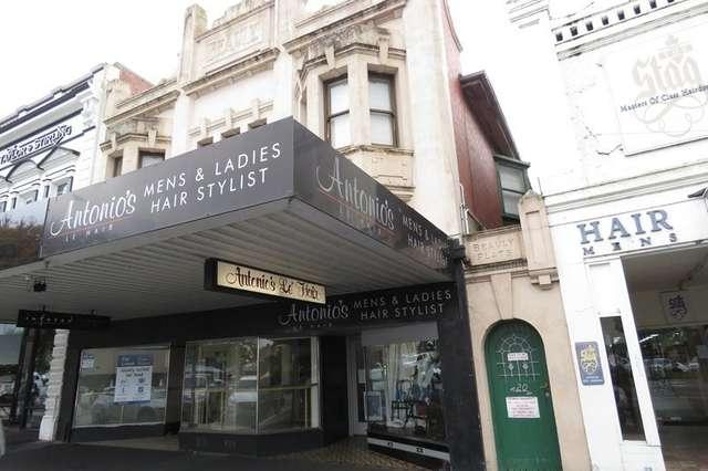 7/20 Sturt Street, Ballarat Central VIC 3350
