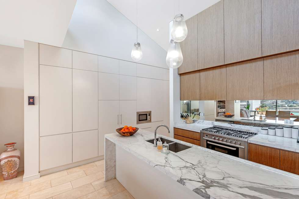 Second view of Homely apartment listing, 12/6 Walton Crescent, Abbotsford NSW 2046