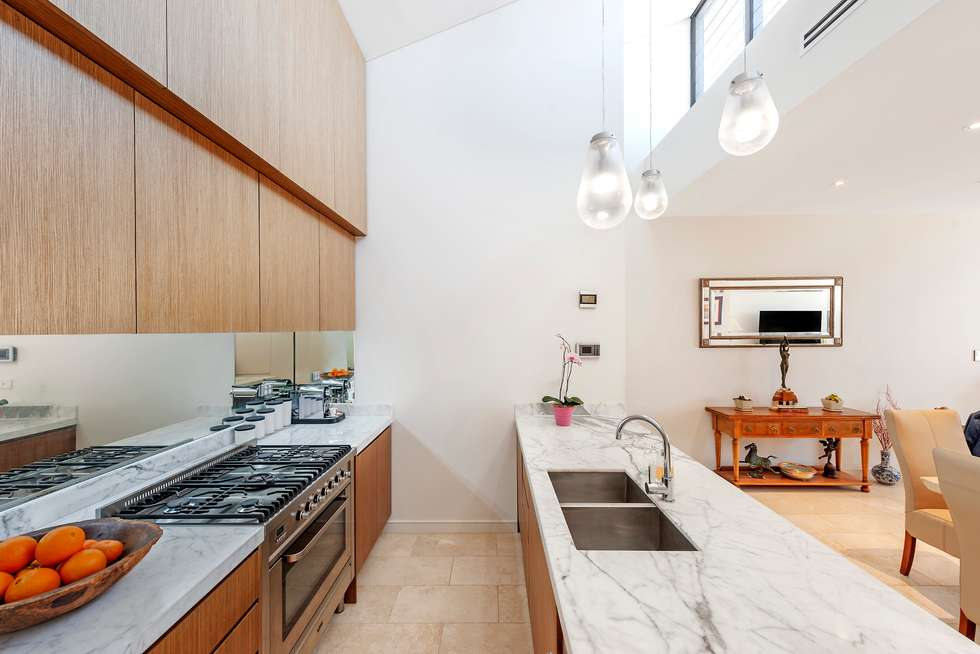 Fourth view of Homely apartment listing, 12/6 Walton Crescent, Abbotsford NSW 2046