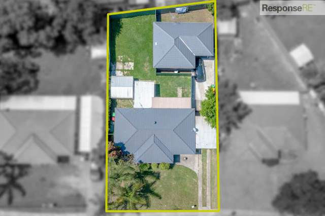 118 Bringelly Road, Kingswood NSW 2747