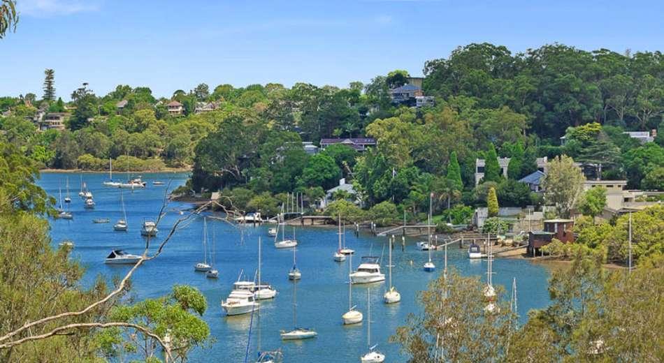 56/300A Burns Bay Road, Lane Cove NSW 2066