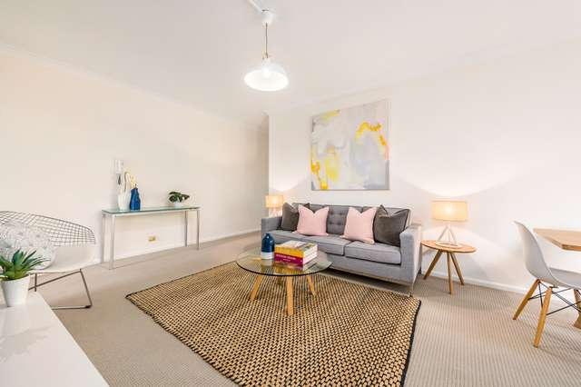 19/44 Collins Street, Annandale NSW 2038