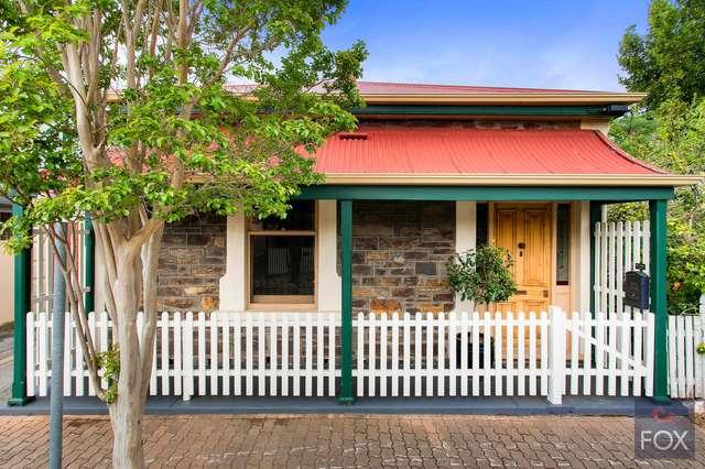 118 Margaret Street, North Adelaide SA 5006