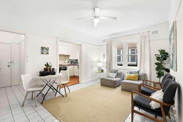 5/119 Parramatta Road, Haberfield NSW 2045