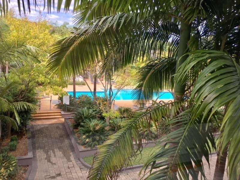 Main view of Homely apartment listing, 9/100 William Street, Five Dock, NSW 2046