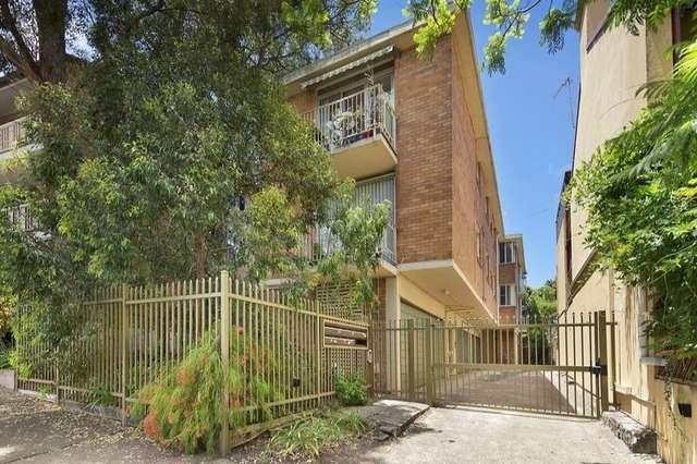 3/26-28 Brown Street, Newtown NSW 2042