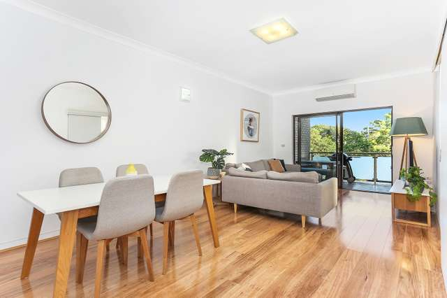5/37-39 Abbotsford Road