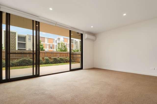 EG03/17 Hanna Street, Potts Hill NSW 2143