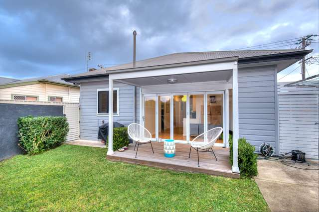 172 Glebe Road, Merewether NSW 2291