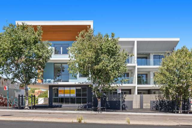 Level 2/206/10 Maitland Road, Mayfield NSW 2304