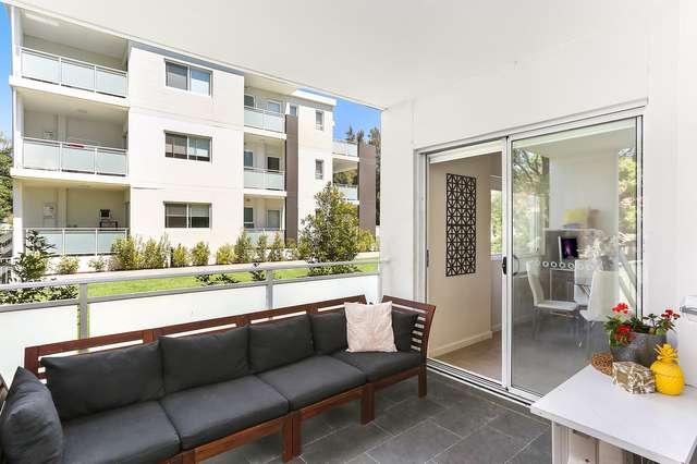 C3.27/21 Mandemar Avenue, Homebush West NSW 2140