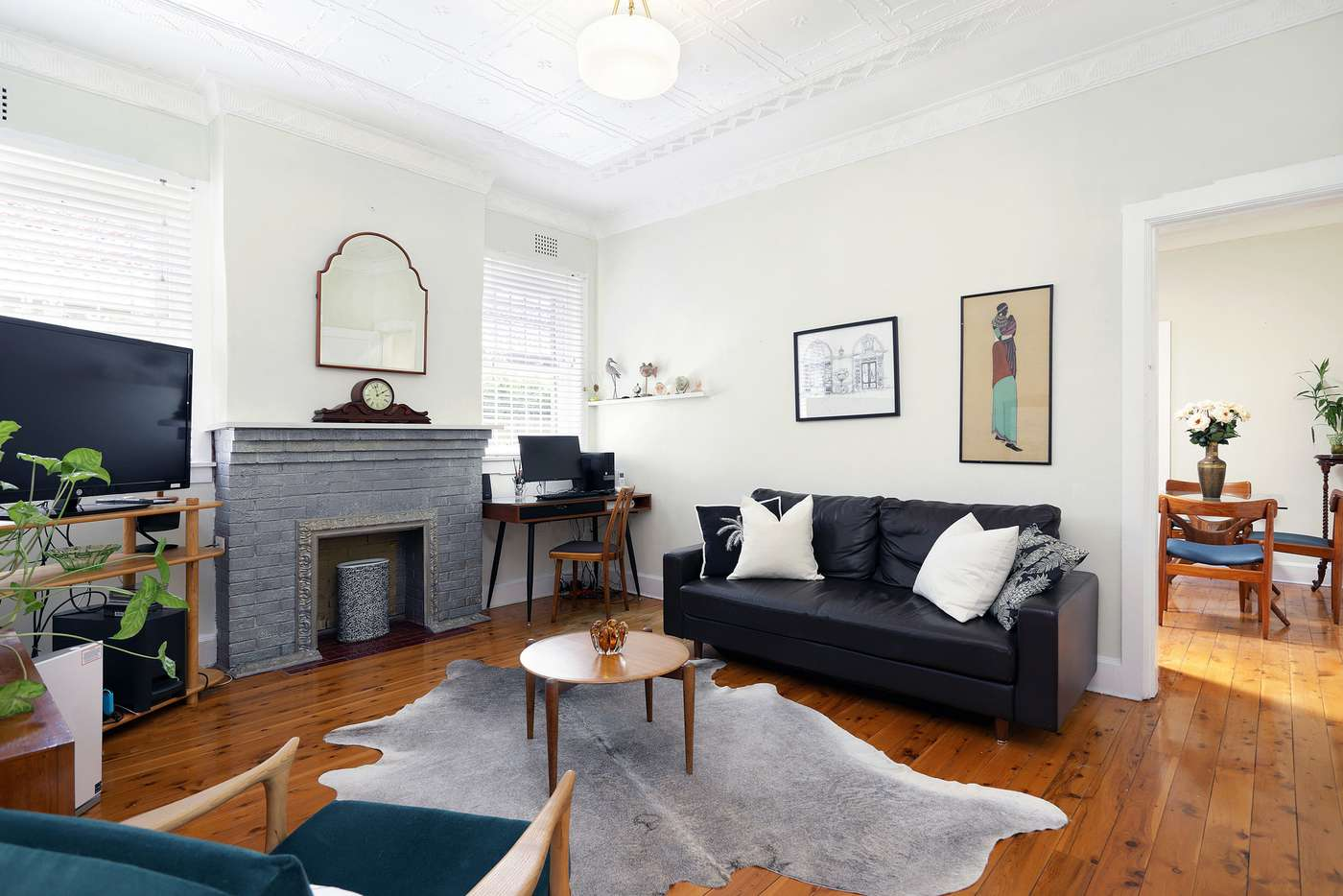 Main view of Homely house listing, 48 Holmes Street, Maroubra NSW 2035