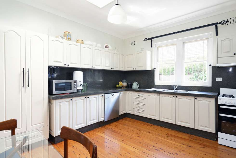 Fourth view of Homely house listing, 48 Holmes Street, Maroubra NSW 2035