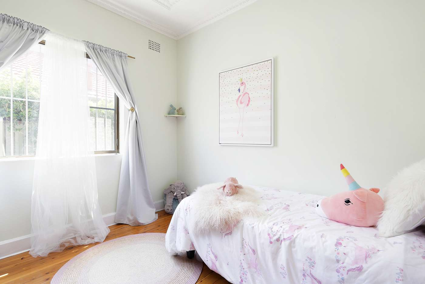 Sixth view of Homely house listing, 48 Holmes Street, Maroubra NSW 2035