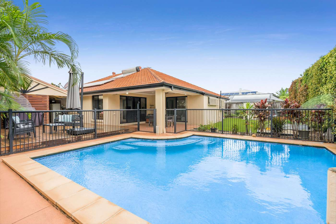 Main view of Homely house listing, 30 Trafalgar Vale Avenue, Wellington Point, QLD 4160