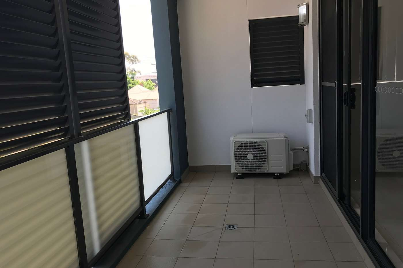 Sixth view of Homely apartment listing, 64 Cross Street, Guildford NSW 2161