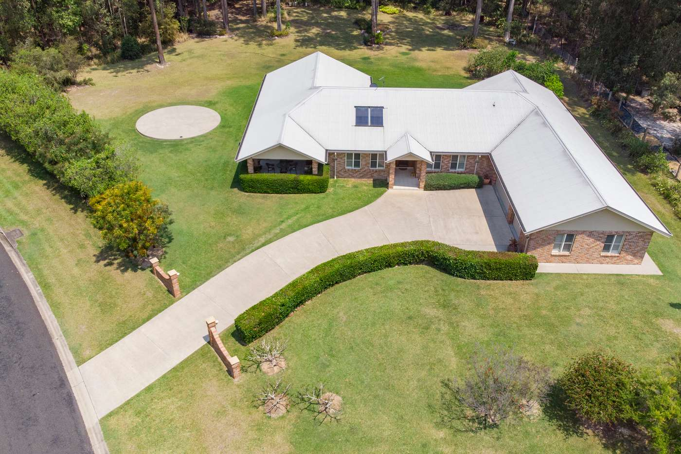 Main view of Homely house listing, 222 Heritage Drive, Moonee Beach NSW 2450