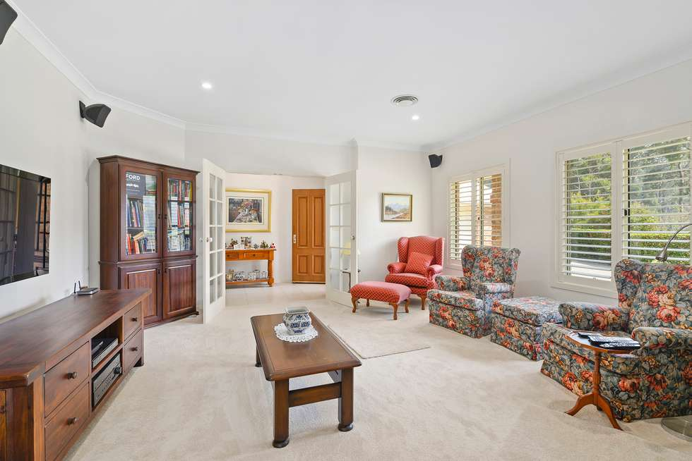 Fifth view of Homely house listing, 222 Heritage Drive, Moonee Beach NSW 2450