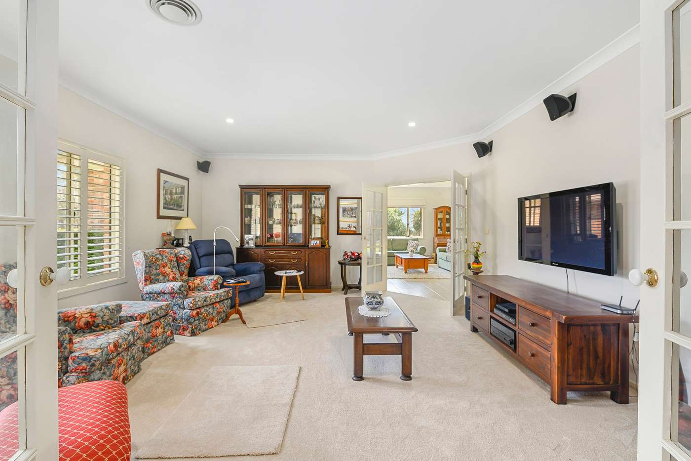Sixth view of Homely house listing, 222 Heritage Drive, Moonee Beach NSW 2450