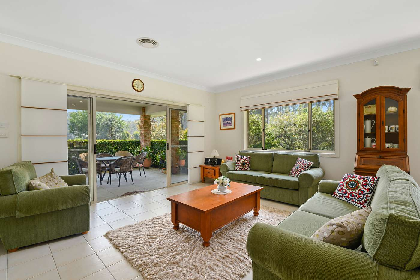 Seventh view of Homely house listing, 222 Heritage Drive, Moonee Beach NSW 2450