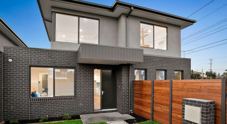 67 Eighth Street, Parkdale VIC 3195