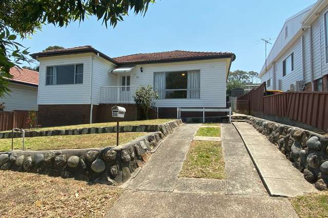 34 Seventh Street, North Lambton NSW 2299