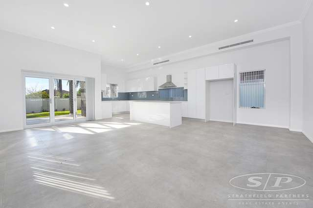 108b Hill Road, Lurnea NSW 2170