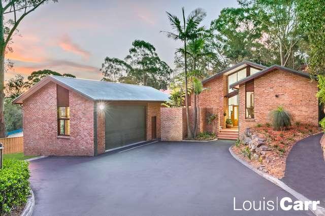 15 Linksley Avenue, Glenhaven NSW 2156