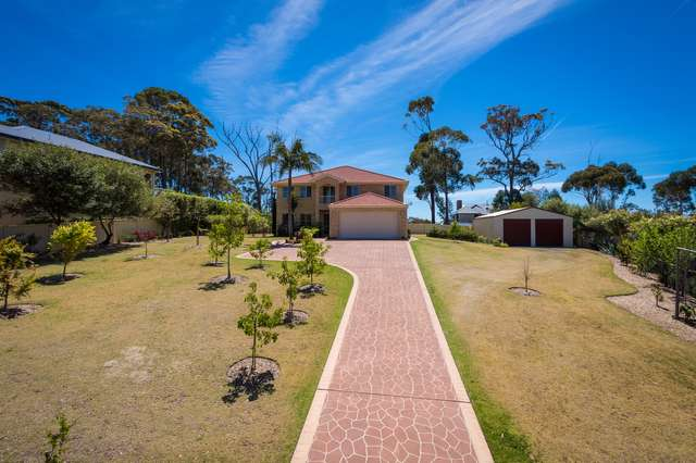 21B Elizabeth Parade, Tura Beach NSW 2548