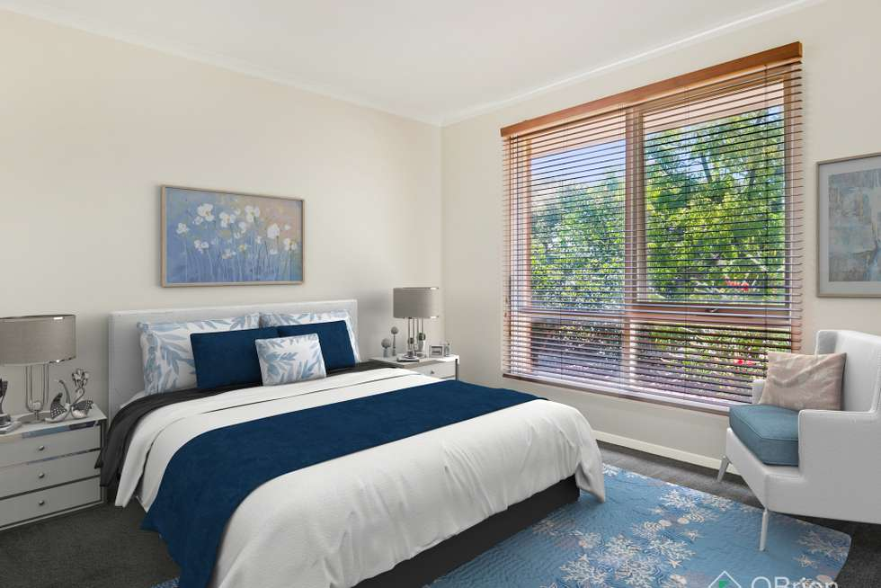 Fourth view of Homely house listing, 4 Juliana Drive, Carrum Downs VIC 3201