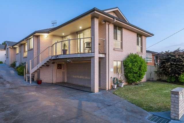 30a Carlyon Street, Killarney Vale NSW 2261