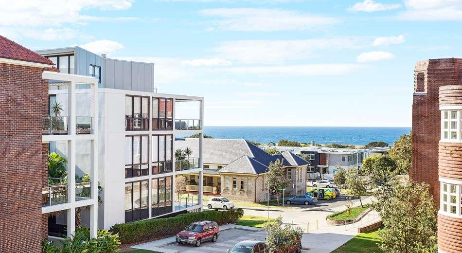 202/26 Harvey Street, Little Bay NSW 2036