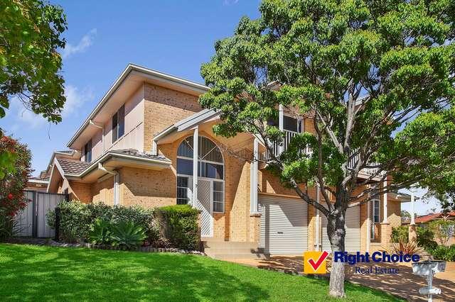 7/12-18 Glider Avenue, Blackbutt NSW 2529
