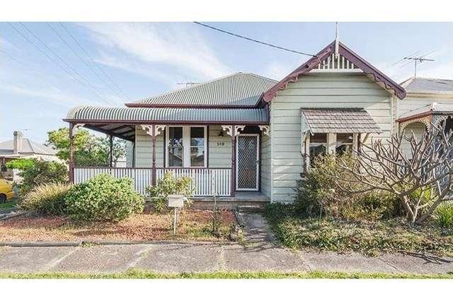 149 Cleary Street, Hamilton NSW 2303