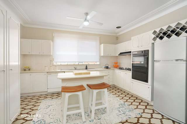20 Frederick Street, Pendle Hill NSW 2145