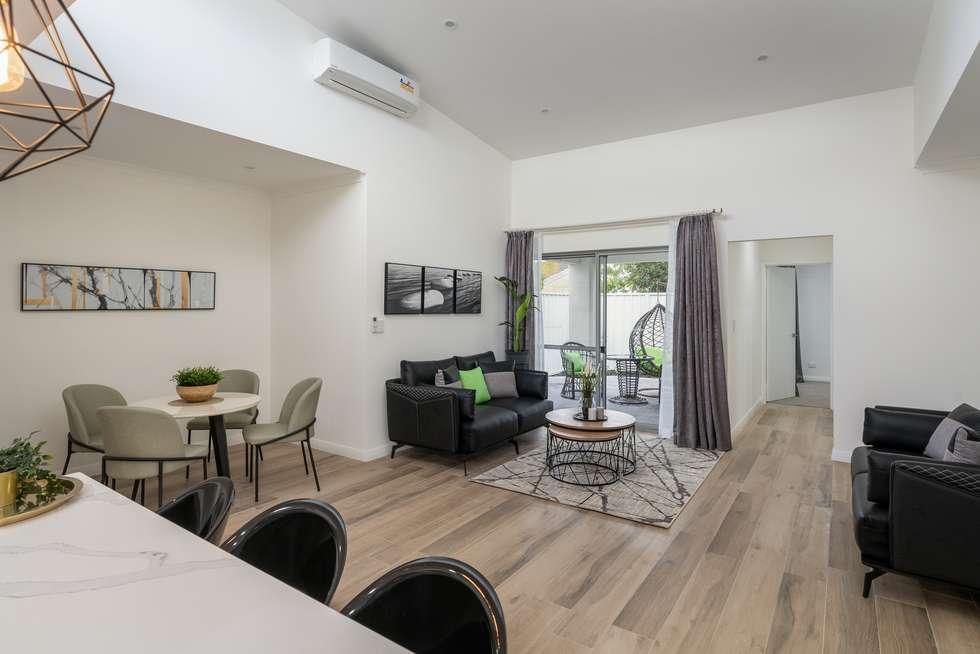 Third view of Homely villa listing, 9B Moffat Place, Warwick WA 6024