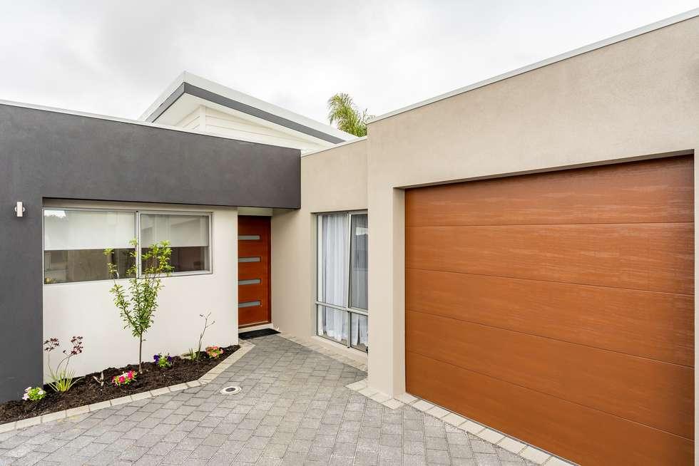 Fourth view of Homely villa listing, 9B Moffat Place, Warwick WA 6024