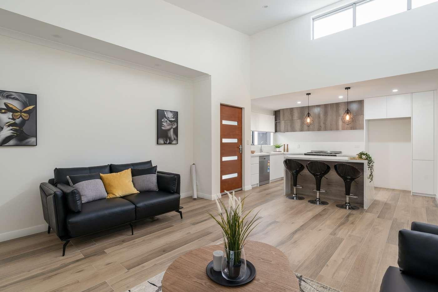 Sixth view of Homely villa listing, 9B Moffat Place, Warwick WA 6024