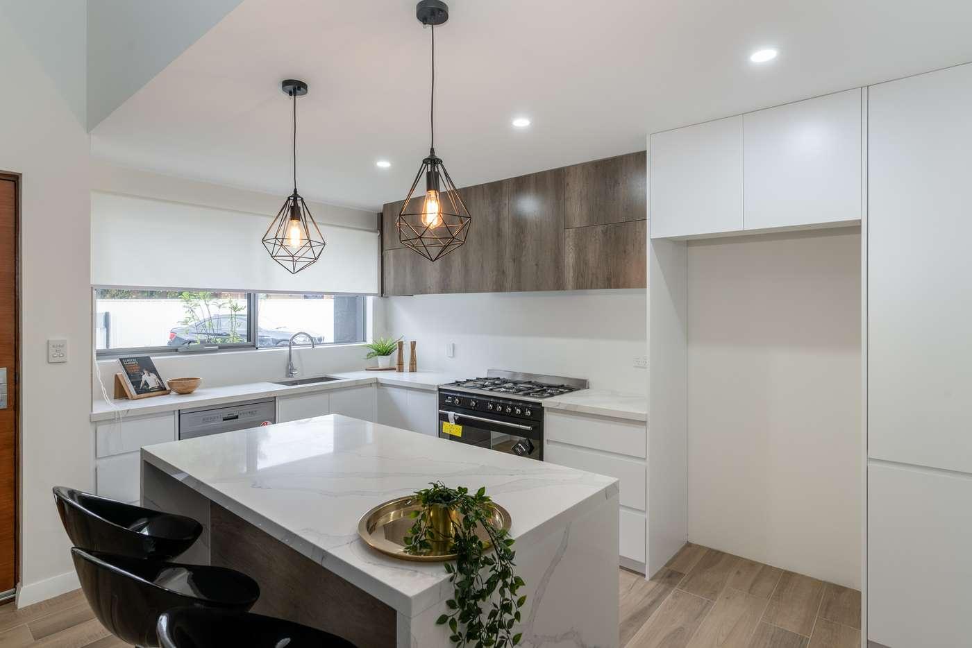 Seventh view of Homely villa listing, 9B Moffat Place, Warwick WA 6024