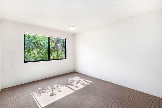 6/15 Johnston Street, Balmain East NSW 2041