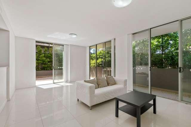 102/39 Rhodes Street, Hillsdale NSW 2036