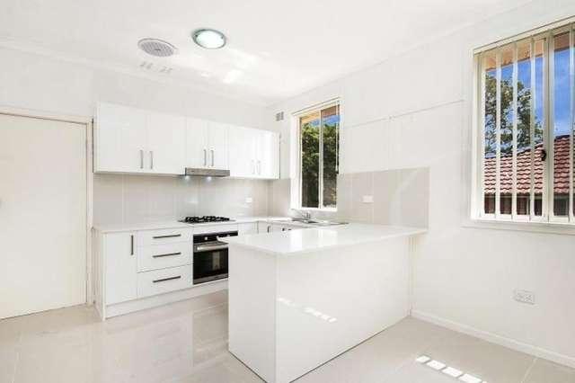 5 Karingal Street, Seaforth NSW 2092