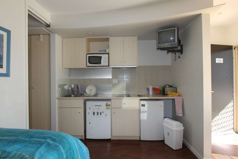 Second view of Homely unit listing, 116/1 The Esplanade, Cowes VIC 3922